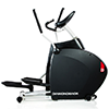 1260ef elliptical review