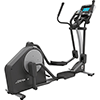 Life Fitness X3 review